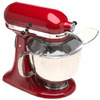 Kitchenaid Artisan Mixer